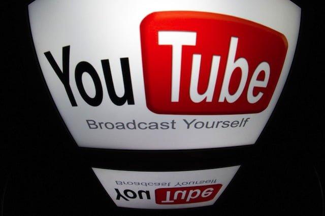 Vídeos online: essa publicidade pega?