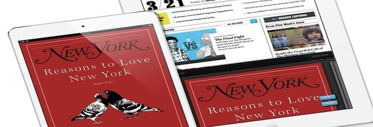 Modelo de assinatura ajuda editoras de quadrinhos a aumentar as vendas
