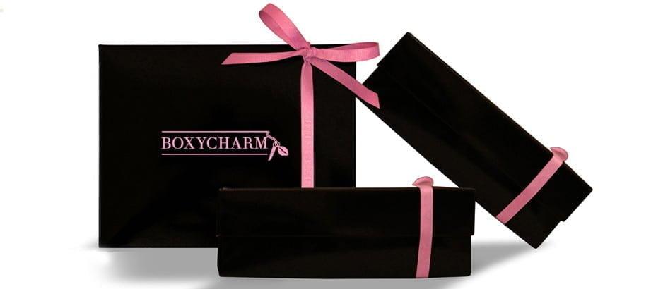 assinatura-de-perfumes