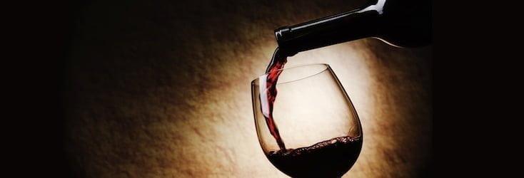 assinatura de vinhos