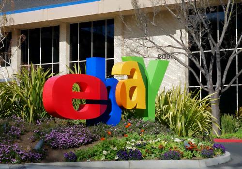 eBay estuda vinda ao Brasil