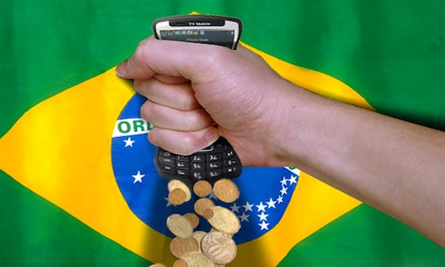 impostos-no-brasil