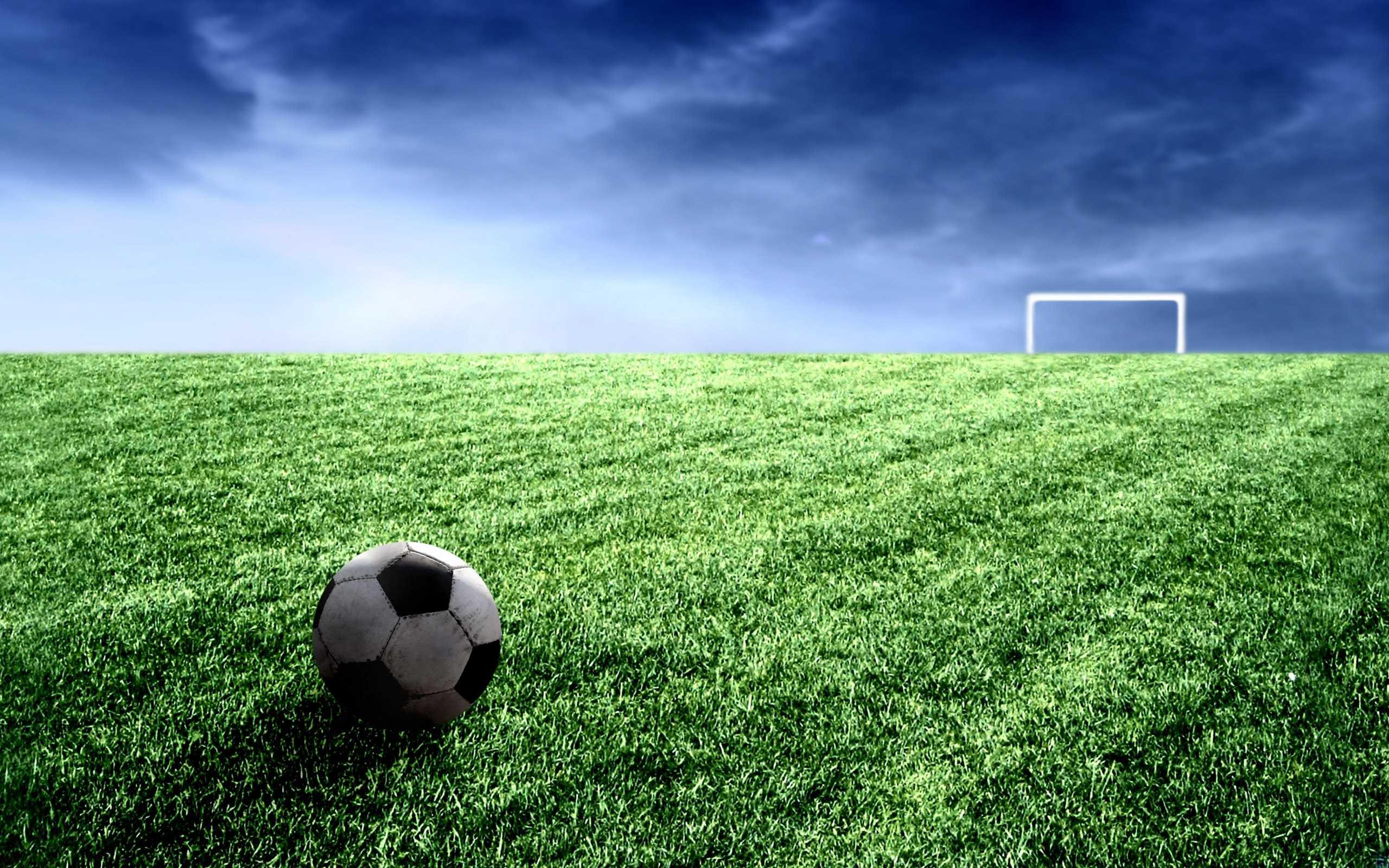 Futebol: Os Clubes mais rentáveis do Brasil