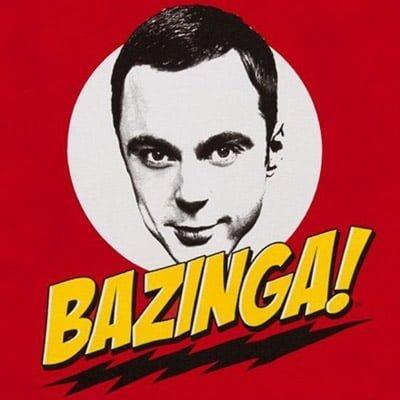 pagamento-recorrente-bazinga