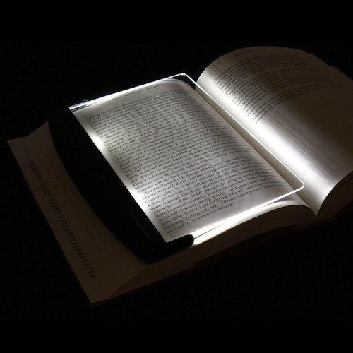 produto-criativo-livro-iluminador