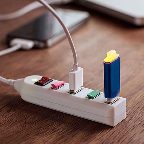 produto-criativos-gadgets