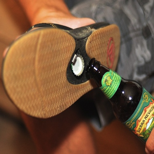 produtos-criativo-abridor-de-garrafas-cerveja