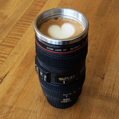produtos-criativos-lente-camera-copo