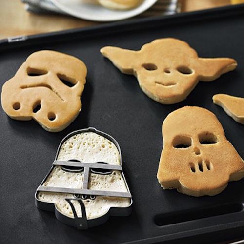 produtos-criativos-star-wars-biscoitos
