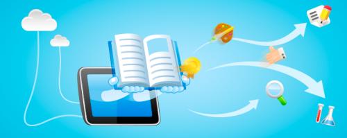 e-Learning – Mercado Brasileiro