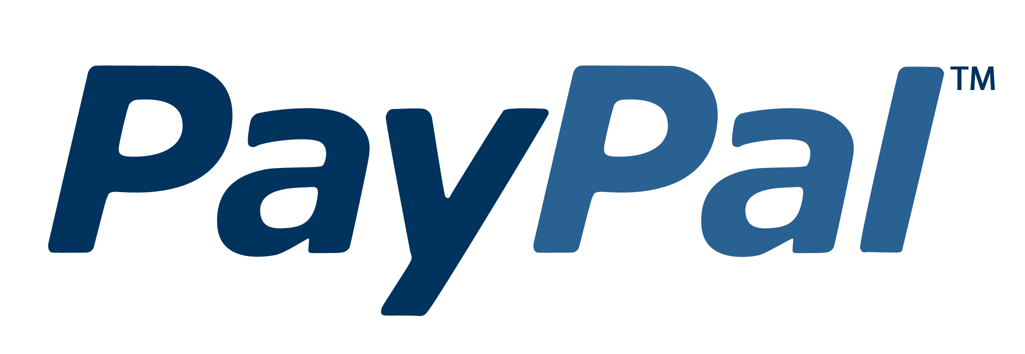 PayPal compra gateway Braintree por U$800 milhões