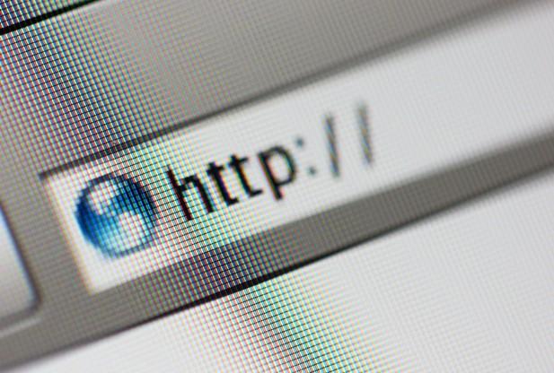 dominios-internet