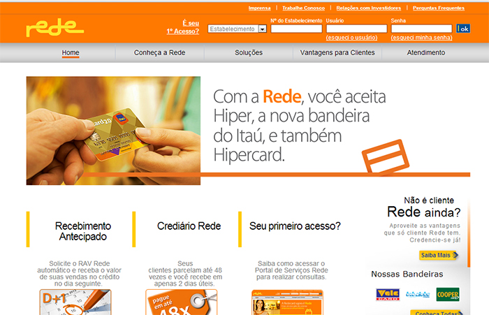 redecard-rede