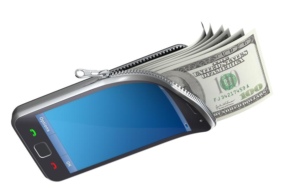 Banco Central anuncia novas regras para pagamentos via celular