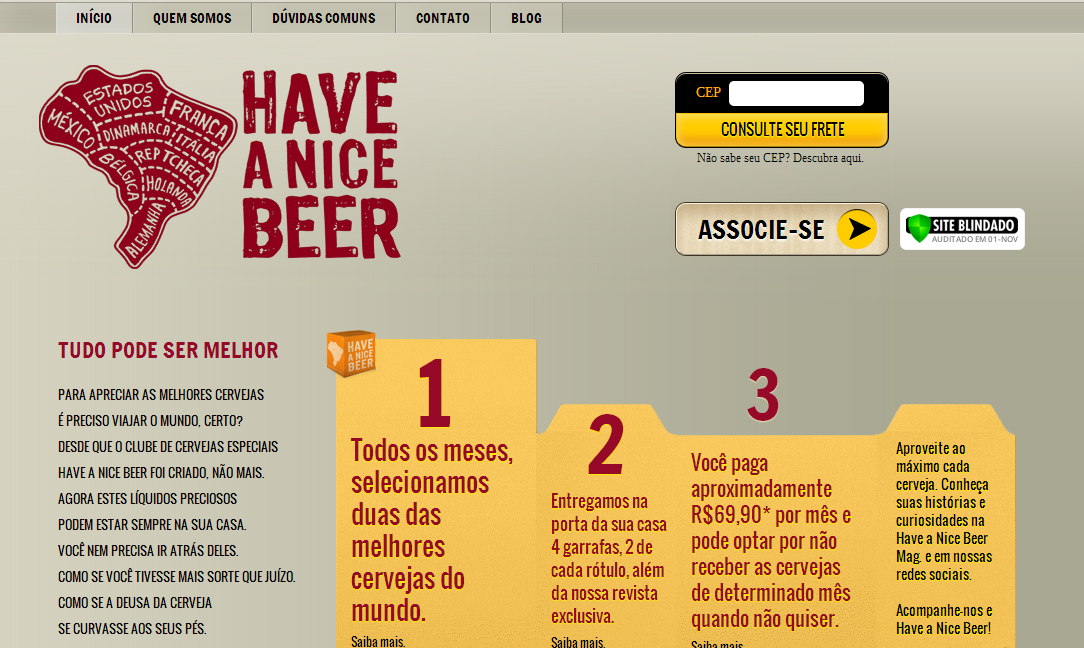have-a-nice-beer-assinaturas