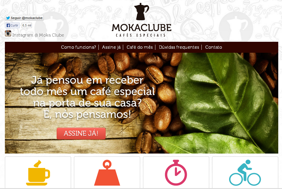 moka-clube-assinatura-de-cafe