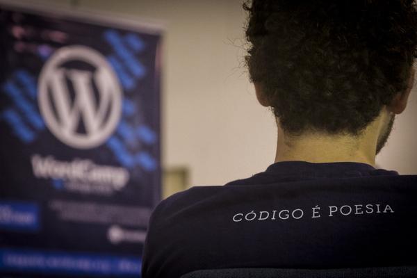 Serviços e Produtos por Assinatura [Palestra] – WordCamp 2013