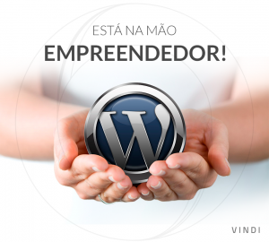 plugin cobranca recorrente wordpress