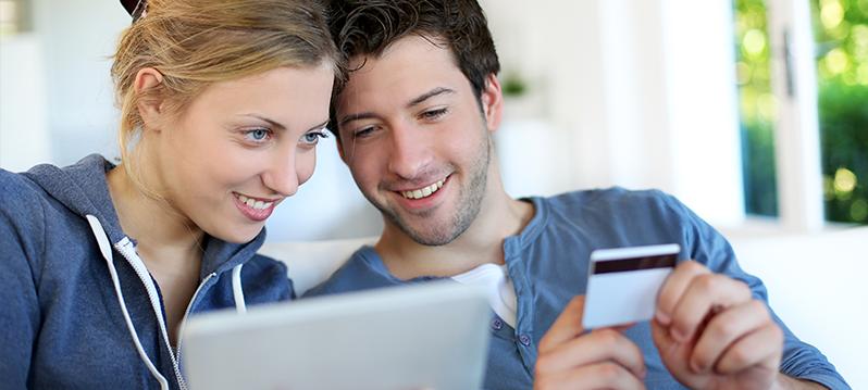 8 dicas de como vender mais no seu e-commerce