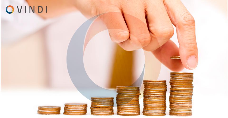 Tarifas: conheça as taxas de boleto dos bancos