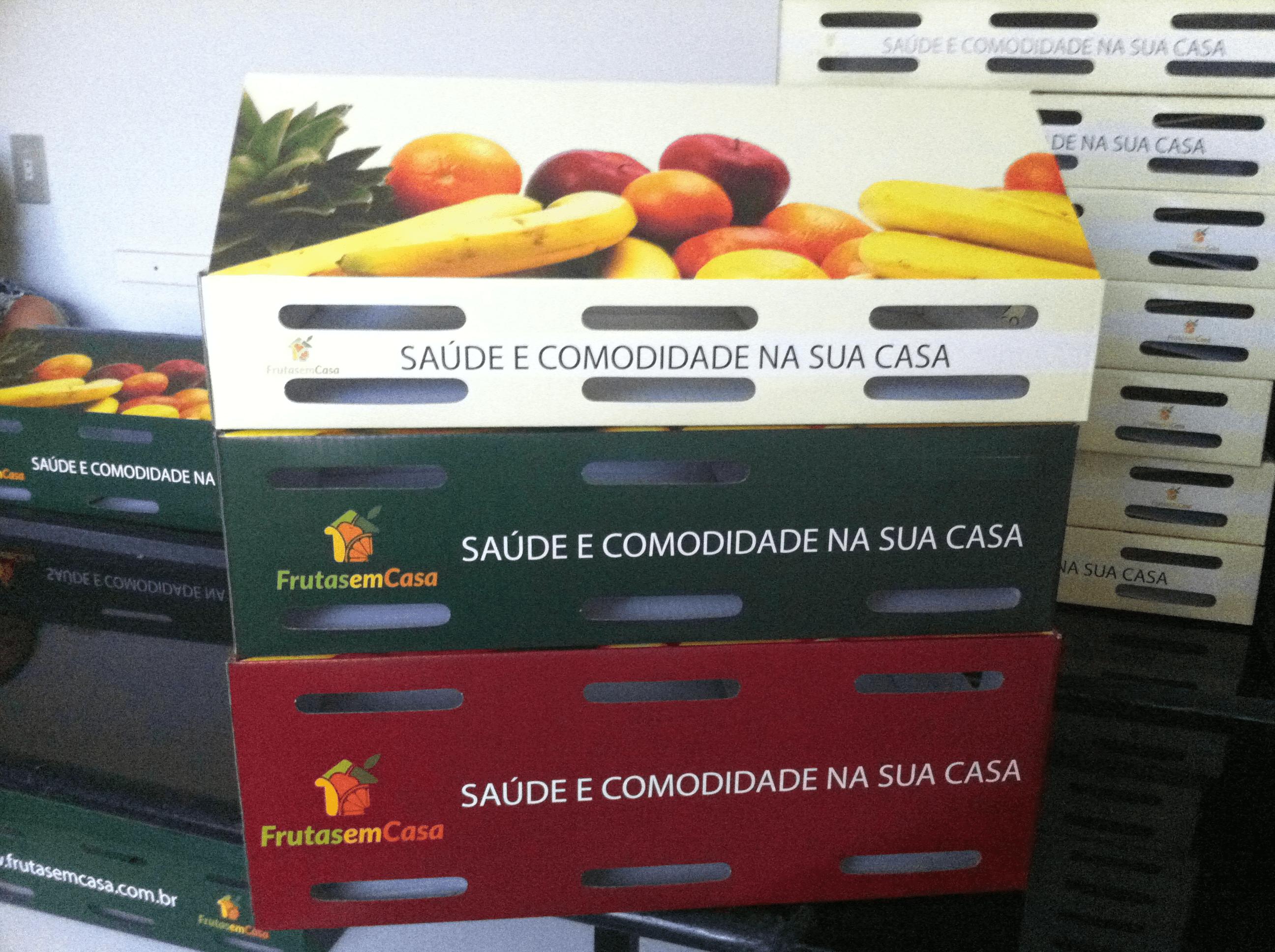 frutas-em-casa-banner2