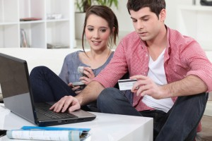 pagamento online assinaturas