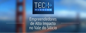techmission 2014