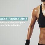 mercado fitness brasil