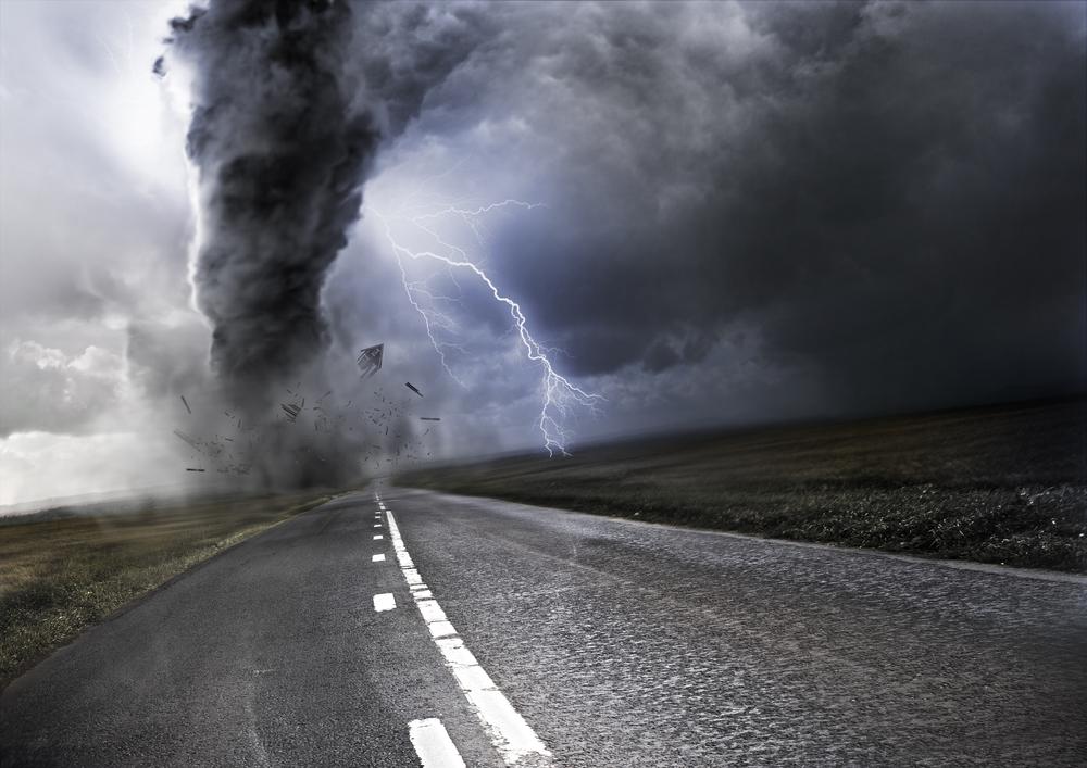 Sites de assinaturas e a cobrança recorrente em tempos de crise