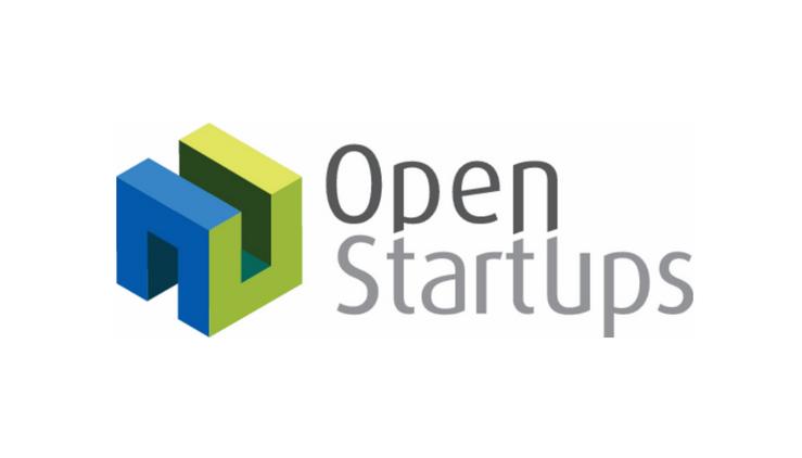 open startups stefanini