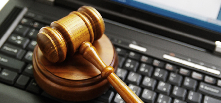 dicas juridicas startups