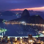 brasil billing