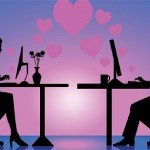 namoro-online