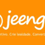 jeenga