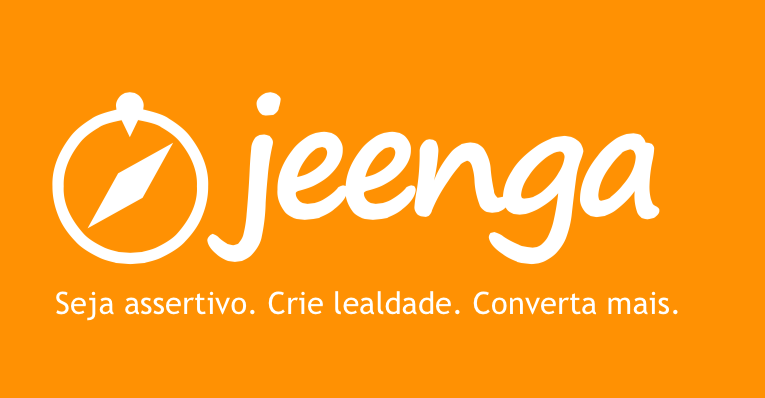 Jeenga, a automação de marketing 3.0