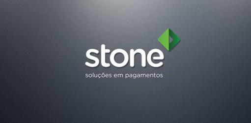Integração com adquirente Stone