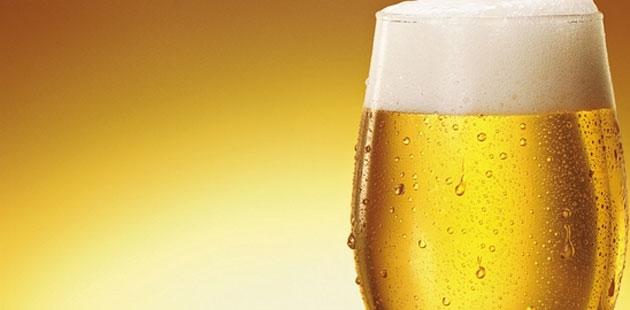 Clubes de assinatura de cerveja do Brasil