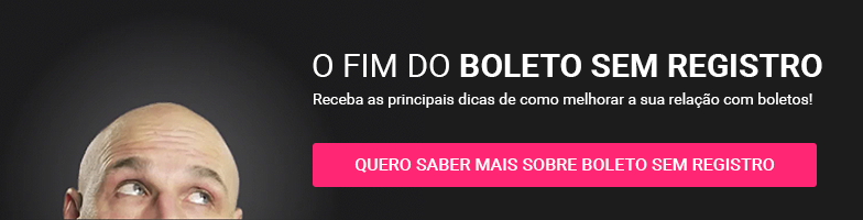 cta_fimdoboletosemregistro