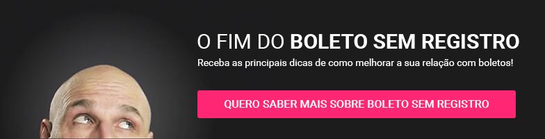 cta_fimdoboletosemregistro