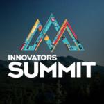 innovators summit