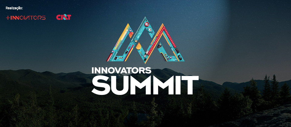 innovators summit