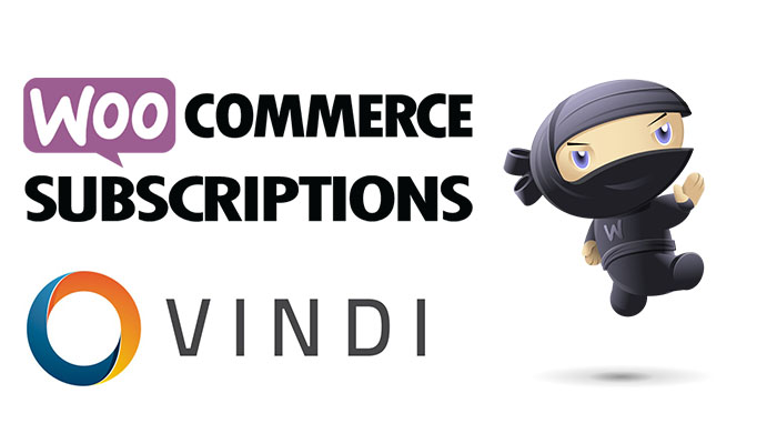 banner woocommerce subscriptions