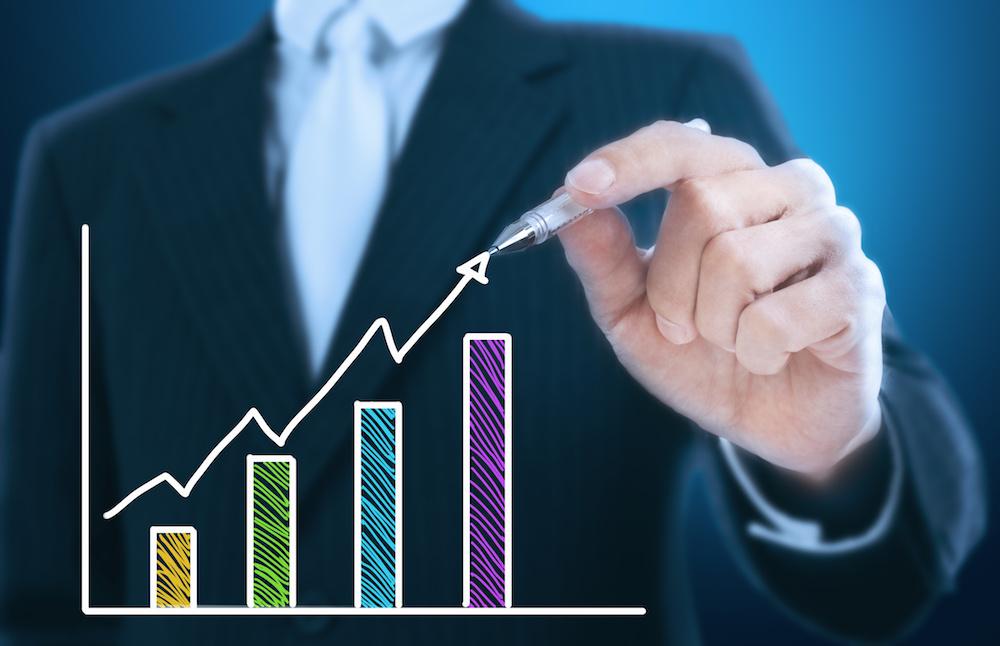 3 Erros que afetam a taxa de conversão nas vendas online