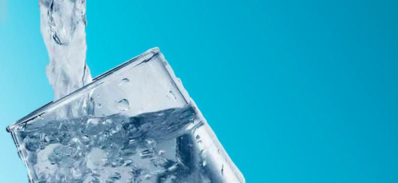 VindiCast – O vendedor de água