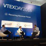 VTEX DAY Vindi