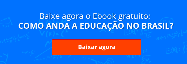 banner-ebook-educacao