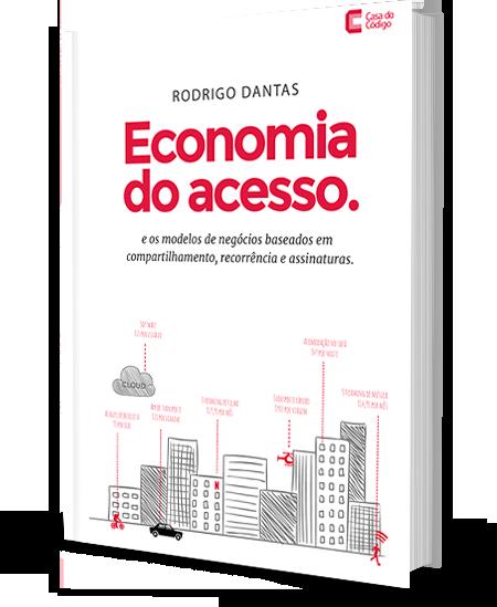 economia do acesso