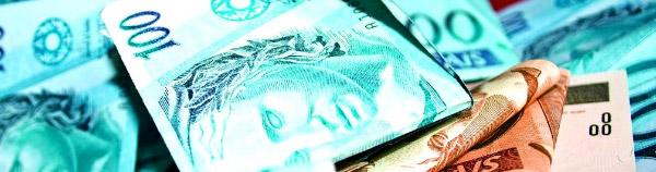 formas-de-pagamento-dinheiro-real-brasileiro