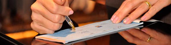pagamento-cheque