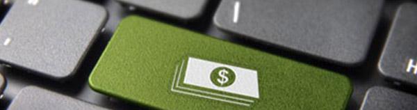 pagamento-digital (1)
